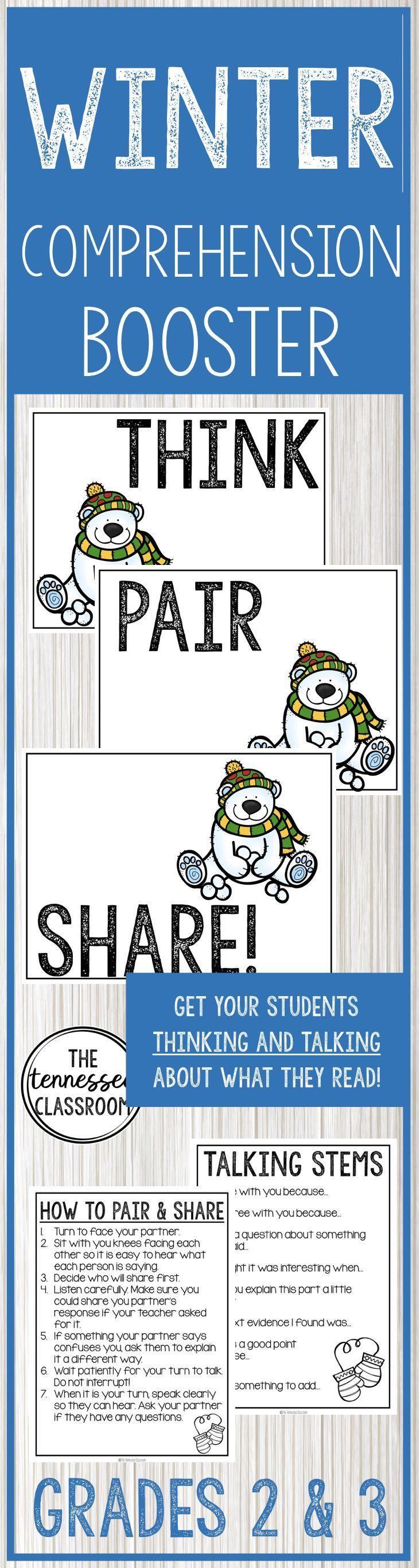 15 best Groundhog images on Pinterest | Groundhog day, 1st grade ...