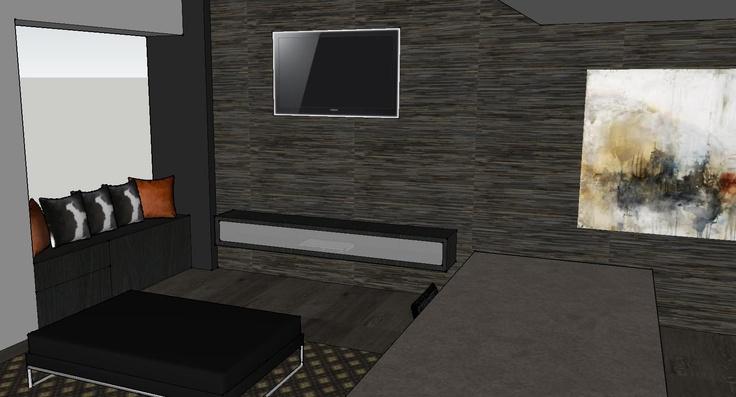 Lounge mockup v2