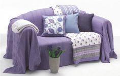 Sofa Covers  check
