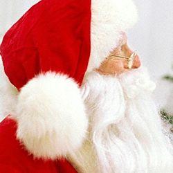 Draga Mos Craciun, Am fost cuminte tot anul acesta...de aceea, iti trimit lista mea de cadouri. Te rog, sa incerci sa mi le aduci! Multumesc!  http://ofelicitare.ro/felicitari-de-craciun/lista-pentru-mos-craciun-439.html