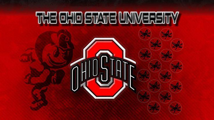 Ohio state - Ohio State Buckeyes News Schedule Photos Stats ...