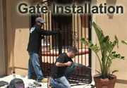 Elite gate is one types of opener which is very strongest.So it is essencial gate opener.    Gates Chula Vista is a leading provider which has been offering Elite gate opener repair.Our techinicial provides best gate repair services more than 20 years.We also provides drive way gate,sliding gate,automatic gate and more.    If you need elite gate opener services then please visit our website :http://www.gates-chulavista.com/ or send a mail at shalomusa13@gmail.com