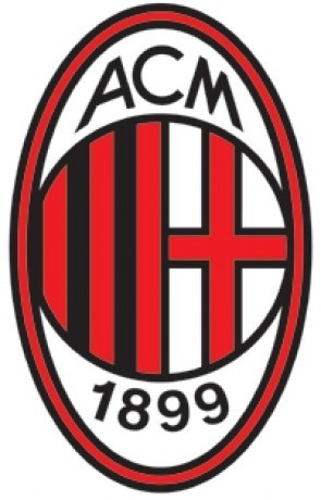 AC Milan - Check out more #Top# Club #Teams @ http://pinterest.com/SoccerFocus/Top-Club-Teams