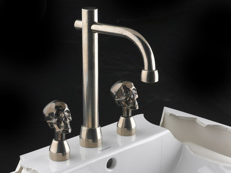 Trend Skull Bathroom Accessories With Picture Of Skull Bathroom Collection Fresh On  Gallery