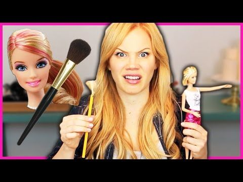 Sooo funny:) FULL BODY SPANX! - TRYING GIRL PRODUCTS - YouTube