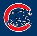 I follow 2 teams.  I grew up watching the Cubs until Seattle brought in the Mariners.  I am loyal to both.  Thankfully they play in different leagues!
