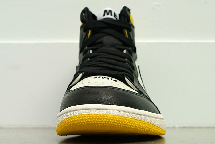 78b4f3044d107b Release Date  When You Can t Resell These Air Jordan 1s