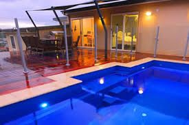 Here is the top fibreglass pool builder in Brisbane.