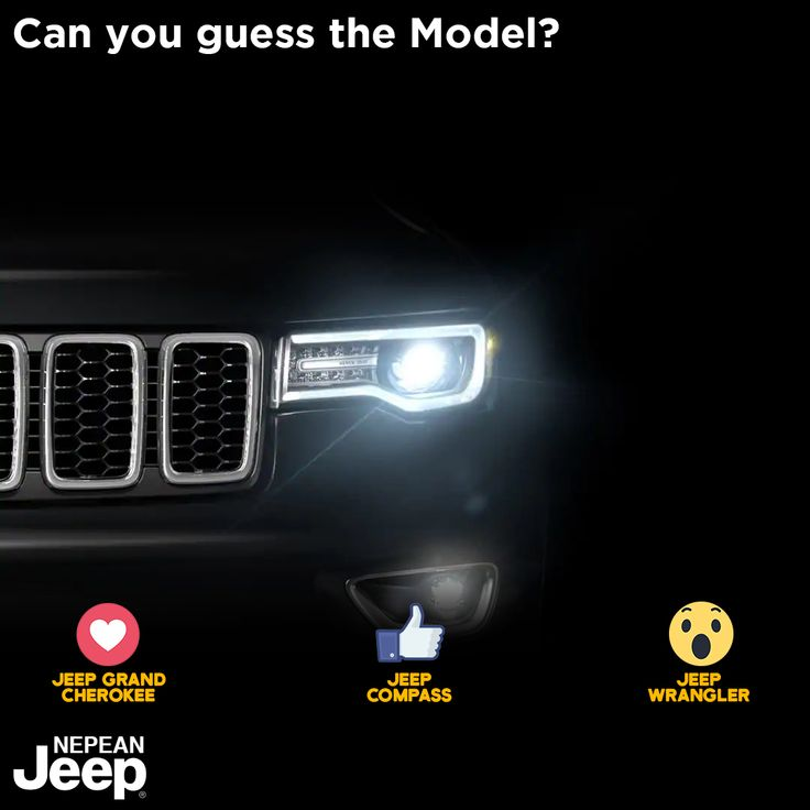 Pin By Eman Ibrawish On Samples Of My Social Media Concept Design Research Content Concept Design Design Research Jeep Grand