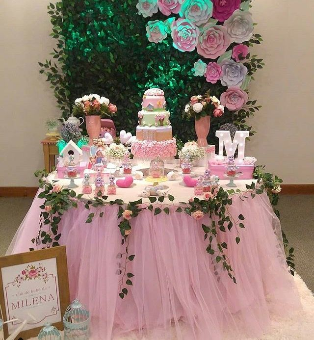 flowers and decorations for weddings 1238 best dessert table images on dessert 4246