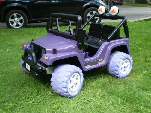 Barbie Electric Car: Best 25+ Barbie Power Wheels Ideas On Pinterest