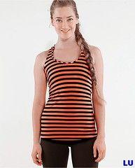 Lululemon Yoga Cool Racerback Tank Orange fringe : Lululemon Outlet Online, Lululemon outlet store online,100% quality guarantee,yoga cloting on sale,Lululemon Outlet sale with 70% discount!$19.99