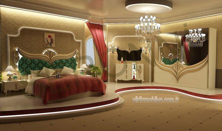 Mira Avangarde Yatak Odası Güne Güzel Başlamak Yatak Odasından Başlar Gözünüzü Açtığınızda Güzel Mobilyalar Görmek Keyifli Anlar Yaşamak http://www.yildizmobilya.com.tr/mira-avangarde-yatak-odasi-pmu5447 #avangarde #mobilya #dekorasyon #populer #bed #kadın #pinterest #home #bedroom #ev http://www.yildizmobilya.com.tr/
