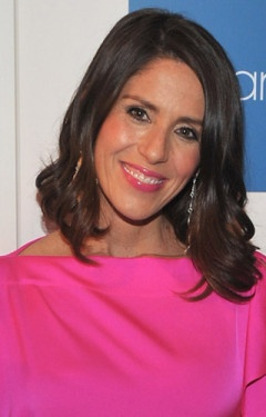 SOLEIL MOON FRYE ON 'PUNKY BREWSTER' STYLE, DAUGHTERS POET AND JAGGER ACTING & MOMMY BEAUTY (PHOTOS) http://www.stylelist.com/2012/05/18/soleil-moon-frye-punky-brewster-liz-lange_n_1524338.html?ref=stylelist