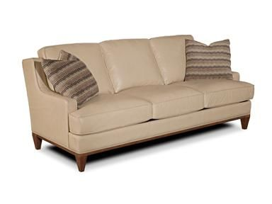 Shop For Hooker Furniture Sofa 1030 52006 And Other Living Room Sofas At