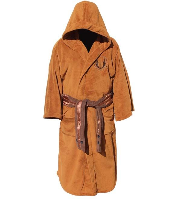 Star-Wars-Jedi-Robe-top-gifts-for-men
