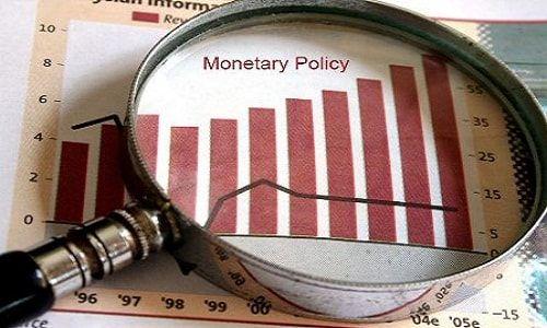 Pengertian, Sasaran dan Instrumen Kebijakan Moneter