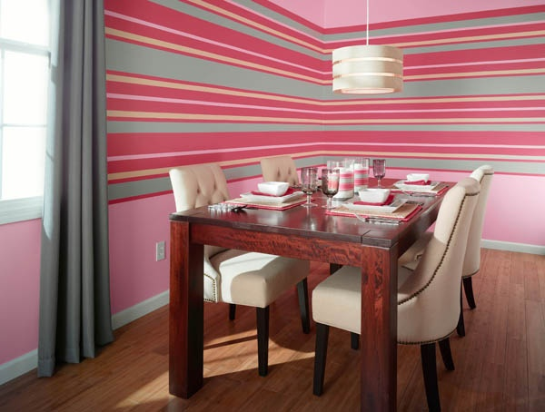 57 best Dining Room Designs images on Pinterest | Dining rooms ...