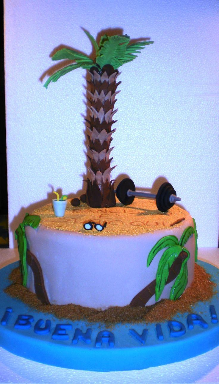 Torta-SPIAGGIA-3.jpg (1719×3004)