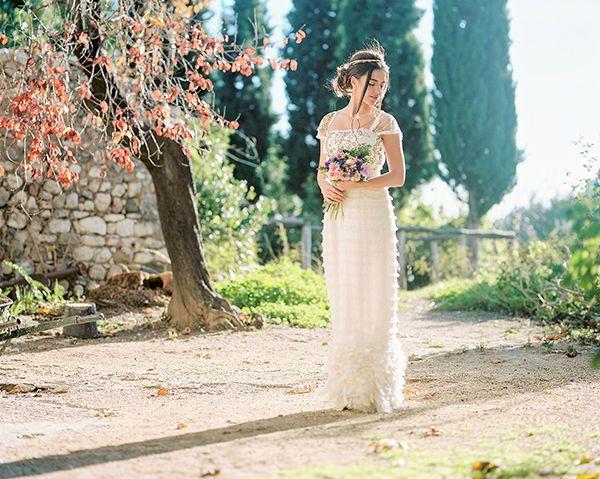 katia-delatola-wedding-dress-two-piece