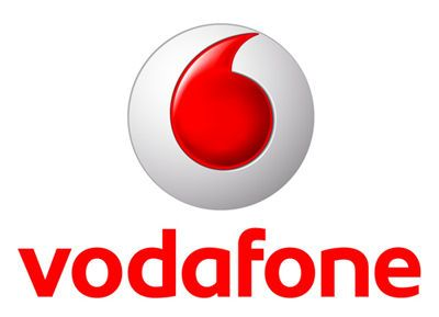 Vodafone - officially SHITE
