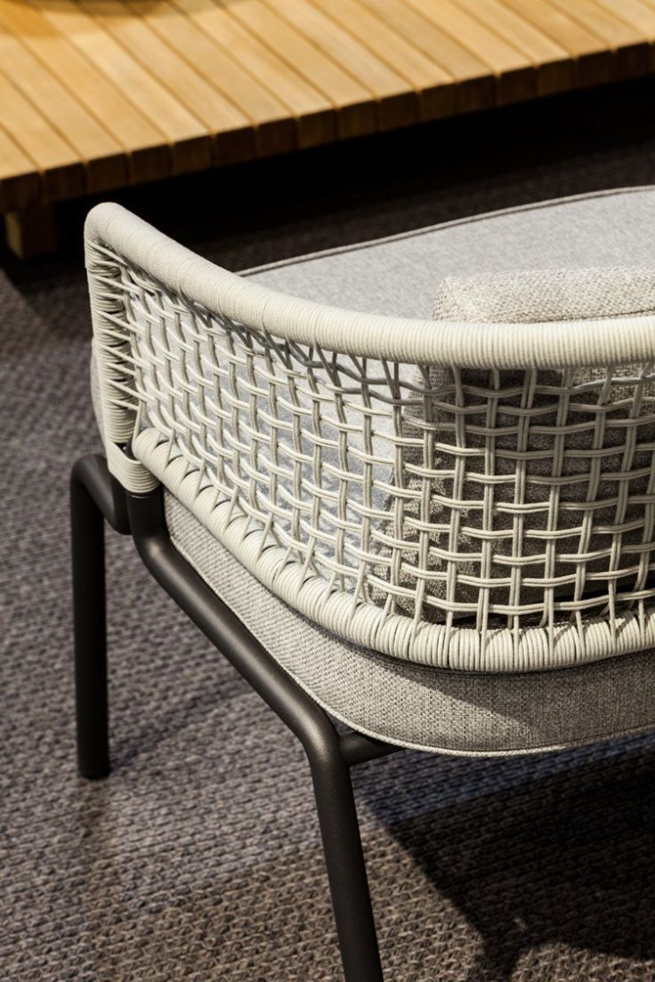 74 best outdoor furniture images on pinterest | outdoor furniture