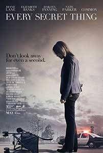 Every Secret Thing (2014) Film Online Subtitrat  http://www.portalultautv.com/every-secret-thing-2014/