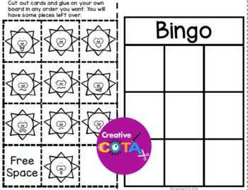 When Adding Sel To Curriculum >> 220162 best All Things Educational images on Pinterest ...