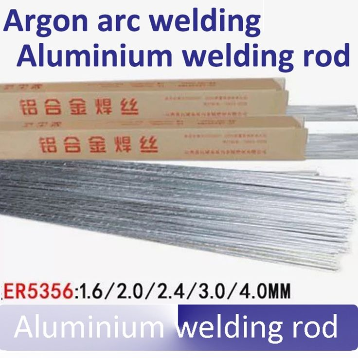 (30.00$)  Watch here  - 1kg ER5356 Aluminium AL Mg alloy welding wire welding rod soldering rod welding electrode dia1.6mm 2.0mm 2.6mm 3.0mm 4.0mm