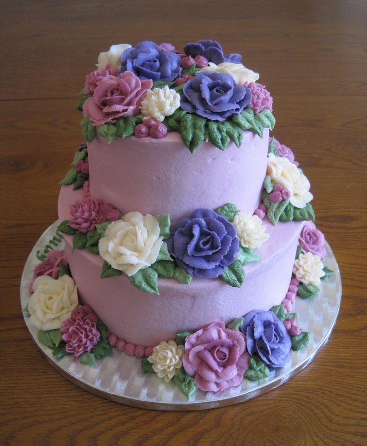 Cake Decoration Morrisons Dmost for