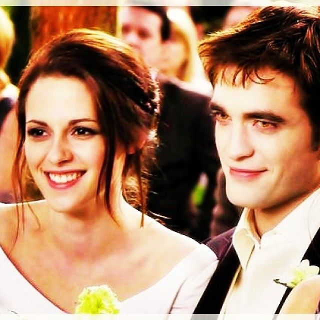 Twilight Wedding Song: 52 Best Images About All Things Twilight On Pinterest