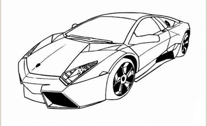 bmw ausmalbilder  kinder für malvorlagen  cars coloring