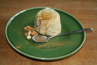 Anni-tas: Mugcake of kopcake