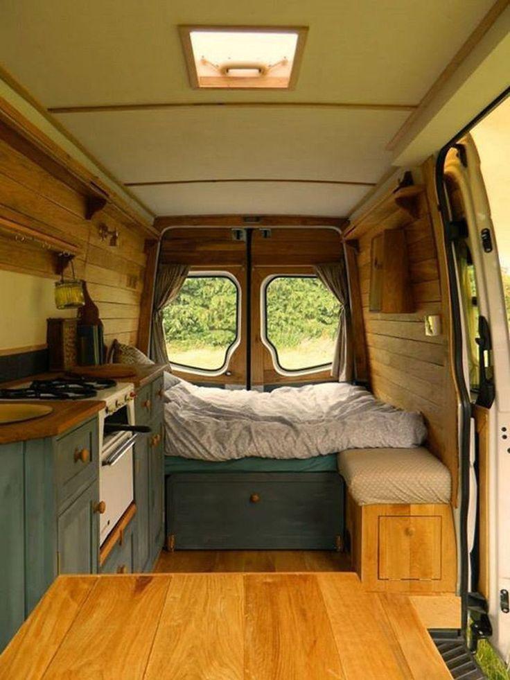 90 best wohnmobil images on Pinterest   Caravan, Bedrooms and ...
