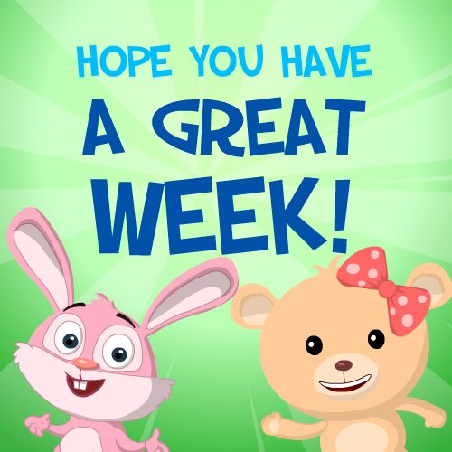 Have a great week! Join us on Facebook and share away! https://www.facebook.com/safemoodscom