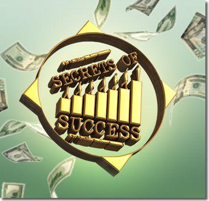 Refinance car loan low credit score 10