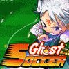 Ghost Soccer Flash Game. Win various matches in the top view soccer game Ghost Soccer. Play Free Ghost Soccer Game Online.