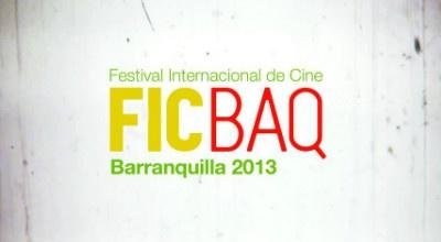 Agenda - Lista la Selección Oficial del Primer Festival Internacional de Cine de Barranquilla, Artículo Online
