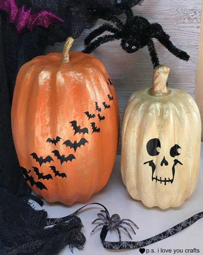 353 Best Pumpkin Carving Pumpkin Decorating Ideas Images