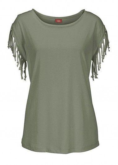 Best 25+ T shirt cutting ideas on Pinterest | Diy t shirt ...