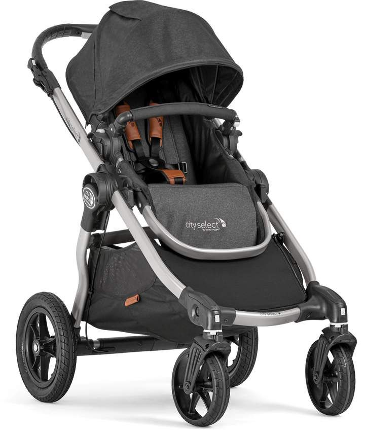 2a157c95c Baby Jogger City Select(R) 2018 Special Edition 10-Year Anniversary Stroller