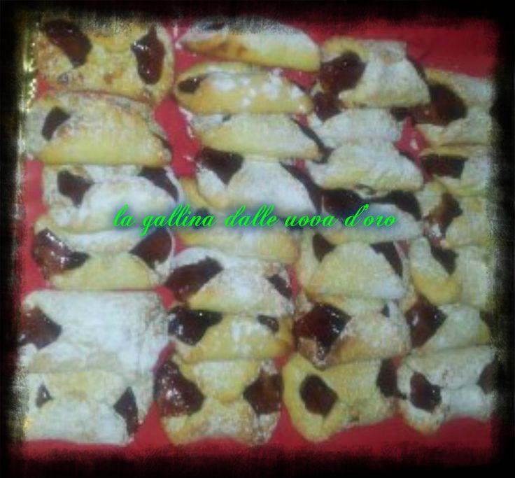 Rombi di marmellata sul mio blog di cucina http://imanicarettidimonicu.blogspot.it/2015/11/rombi-di-marmellata.html#comment-form