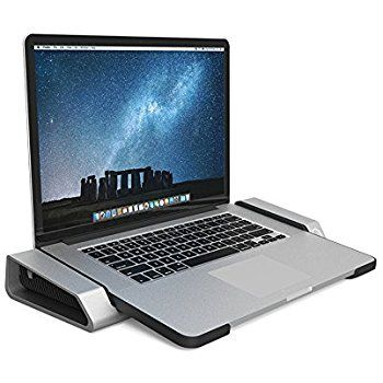 Amazon.com : Henge Docks Horizontal Docking Station for the 15-inch MacBook Pro with Retina Display : Camera & Photo