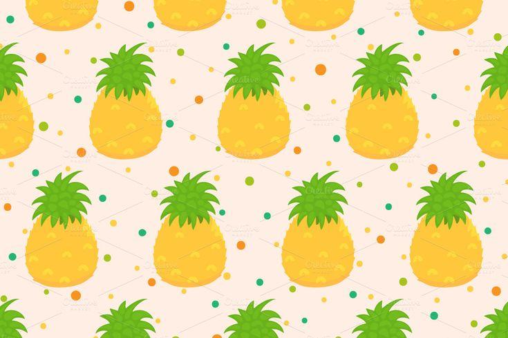 set-fruit-patterns-preview-03-o.jpg (1160×772)