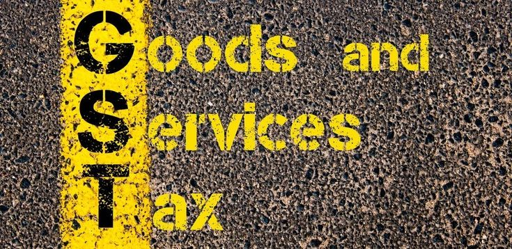 US Says GST Bill Is Very Important For India; Congress Party Says They Will Not…