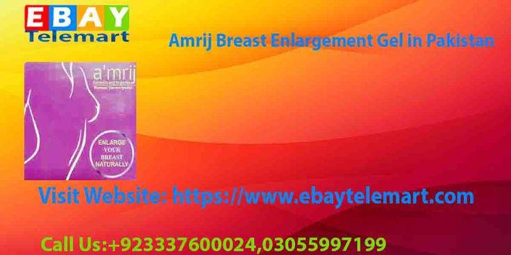 Amusing affected Natural Breast Enlargement Order …