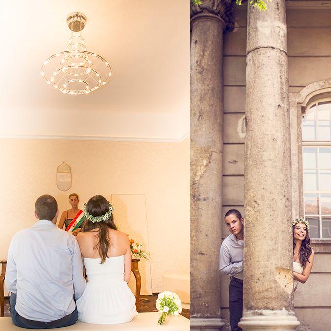 #wedding #katagraphy #love #happiness #celebrating
