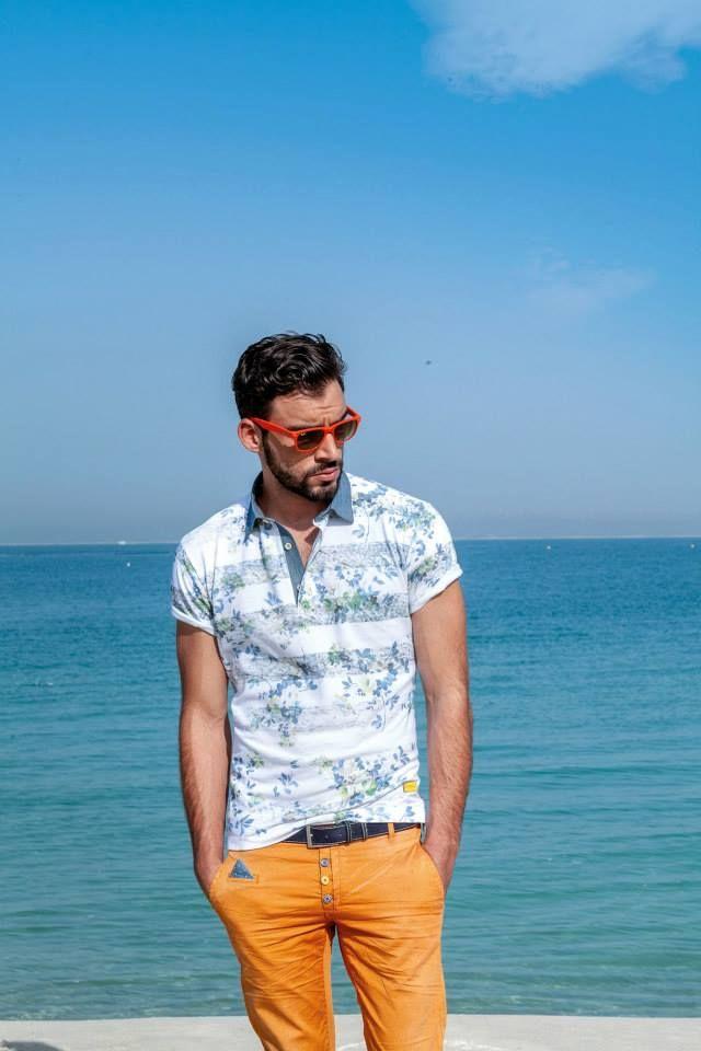 S T Ξ F Λ N summer #stefan #stefanfashion #fashion #mensfashion #clothes #summer