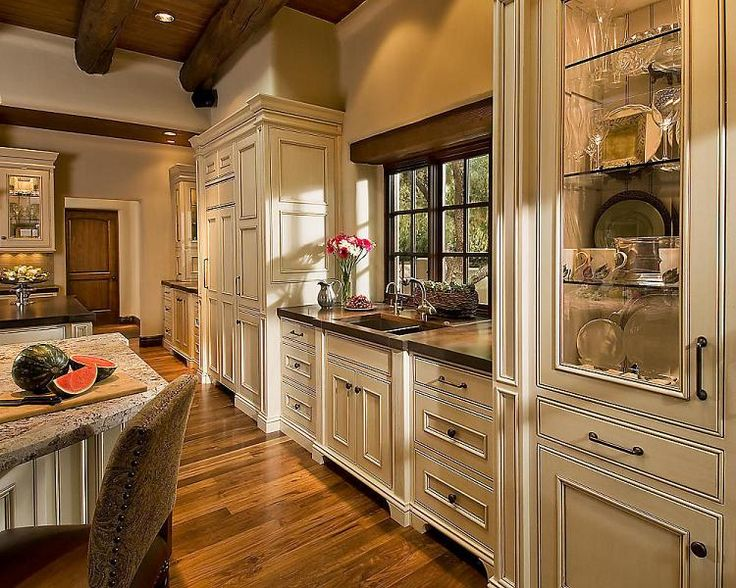 Kitchen Remodel Milwaukee Collection Home Design Ideas Beauteous Kitchen Remodel Milwaukee Collection