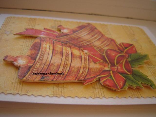 Atelier hirtie-quilling, felicitari -Monatibi. - Pagina 17